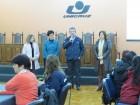 Seminário na Unicruz mostra retrato do idoso do meio rural