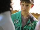 Marlon Boton, 12 anos.
