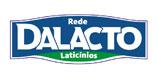 Rede Dalacto