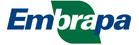 Empresa Brasileira de Pesquisa Agropecuária