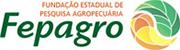 Fundação Estadual de Pesquisa Agropecuária