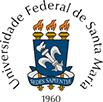 UFSM - Universidade Federal de Santa Maria