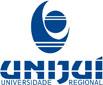 Unijuí - Universidade Regional